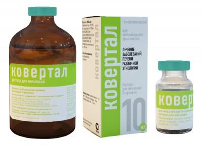 Лечение недержания мочи у пожилых женщин препараты