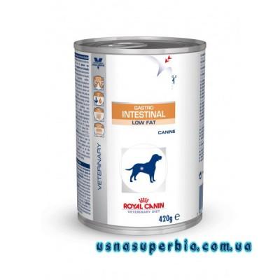 Сухой корм для собак – купить в Москве: цены, фото и