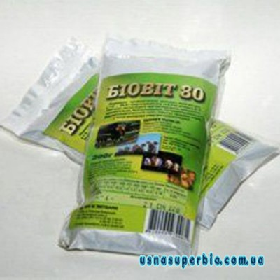 биовит р-150 инструкция