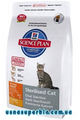 для кошек кастрированных диета