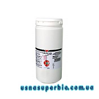 биоэнрокол инструкция - фото 9