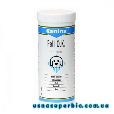 Royal Canin VET Gastro Intestinal GI32 сухой корм для