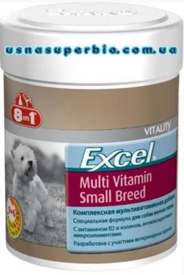 Royal Canin Chihuahua Adult купить в Киеве, цена